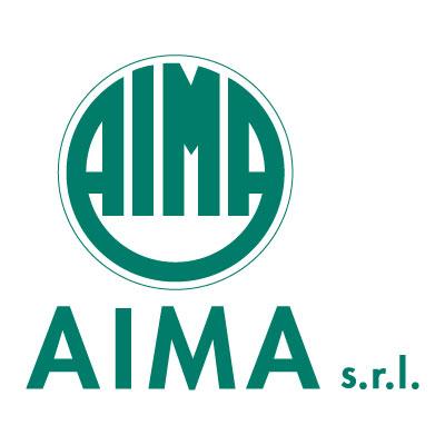 logo-aima-srl