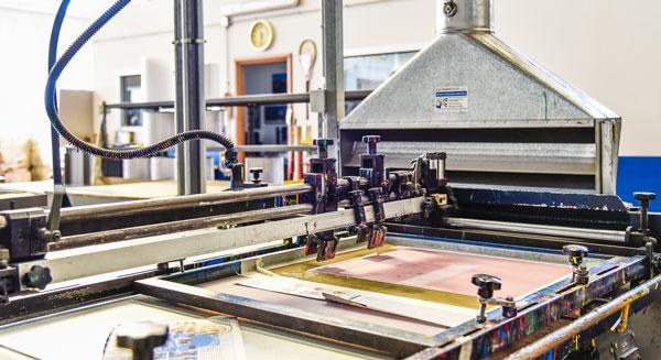 gagliardetti-personalizzati-tecniche-di-stampa-serigrafia